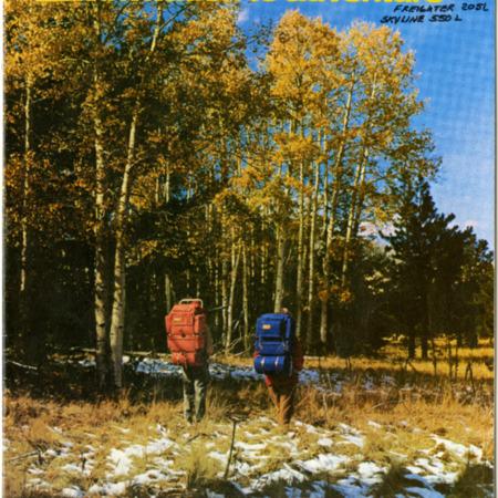 SCABOOK072-C02-1973-Cata01-001.pdf