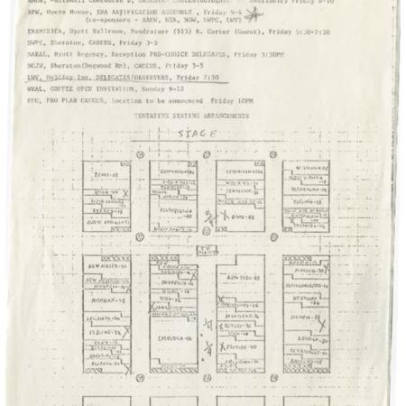 SCAMSS0216Bx008Fd05-016.pdf