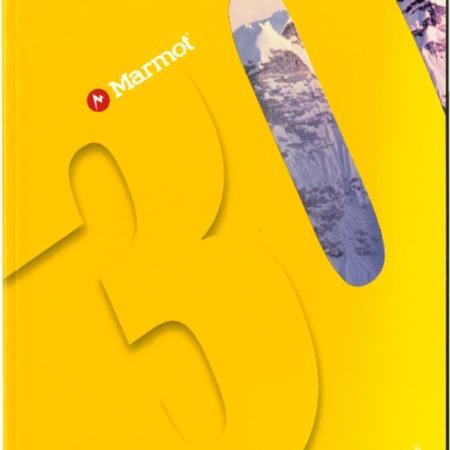 SCABOOK072-M05-2004-Cata01-001.pdf