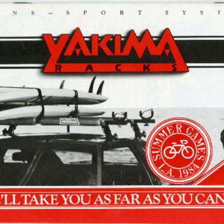 SCABOOK072-Y02-1984-Cata01-001.pdf