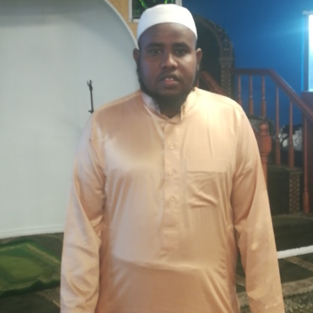 Yussuf Abdi.jpg