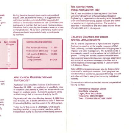 SCAUA-22p26c36Bx0002-1989.pdf