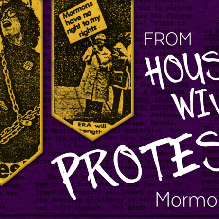 Mormons for ERA Omeka Header.jpg