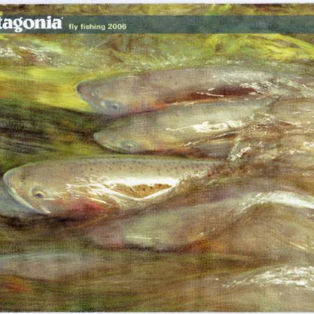 SCABOOK072-P02-2006-Cata03-001.pdf