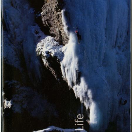 SCABOOK072-M05-2001-Cata01-001.pdf