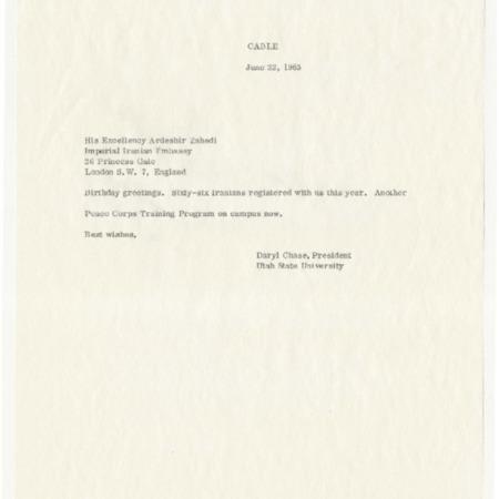 SCAUA-03p01s10-02Bx0131Fd11-017.pdf