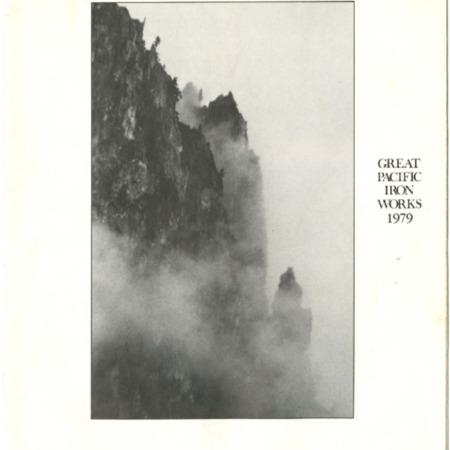 SCABOOK072-G11-1979-Cata01-001.pdf
