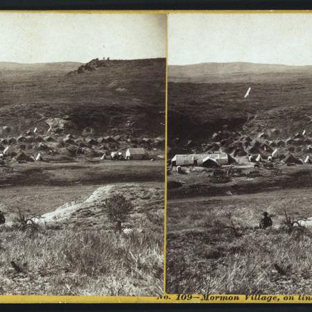 DNO-0049_Mormon Village.jpg