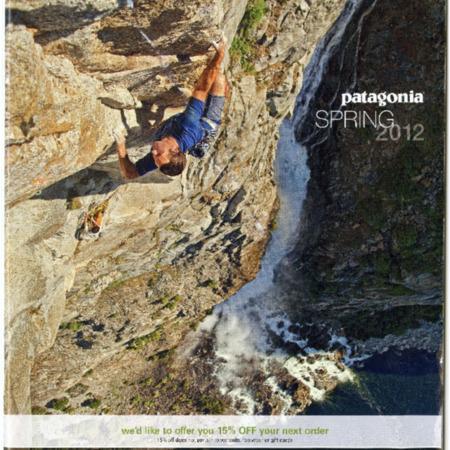 SCABOOK072-P02-2012-Cata05-001.pdf
