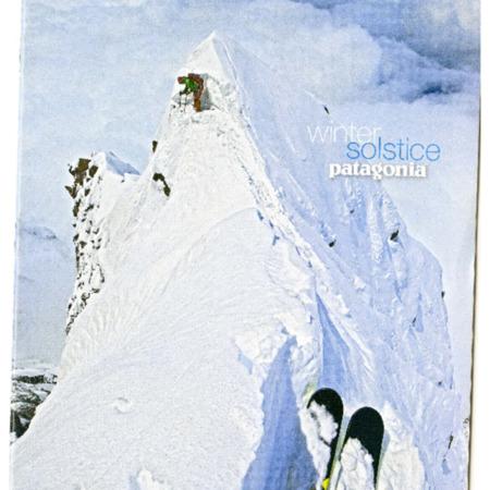 SCABOOK072-P02-2011-Cata05-001.pdf