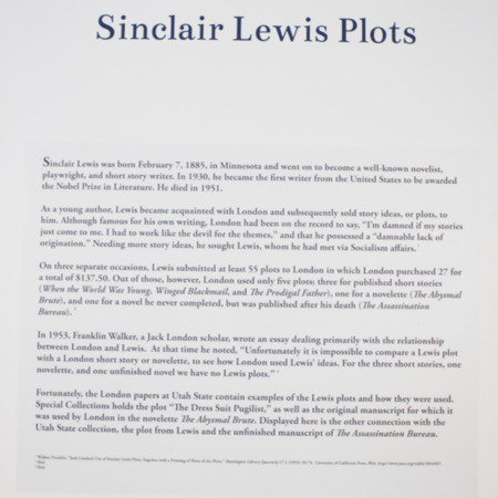JackLondonExhibit-029_Sinclair Lewis Plots 1.jpg