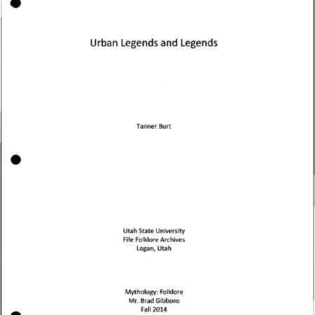 SCAFOLK055Ser01Bx014Item0158.pdf