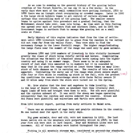 SCAMSS0491Bx007Vol01-074-086.pdf