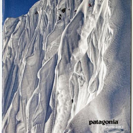 SCABOOK072-P02-2013-Cata03-001.pdf