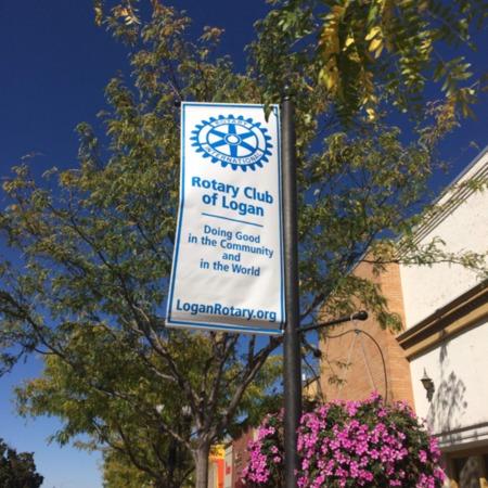 Logan Rotary Street Sign Main Street Logan.pdf