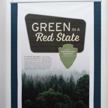 201901_GreenInARedState-002.jpg