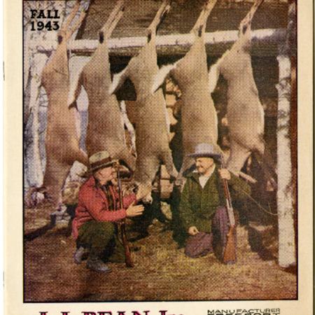 SCABOOK072-L01-1943-Cata02-001.pdf