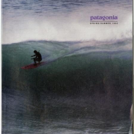 SCABOOK072-P02-1992-Cata02-001.pdf