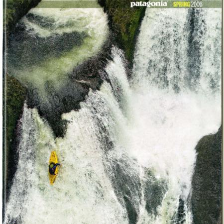 SCABOOK072-P02-2006-Cata02-001.pdf