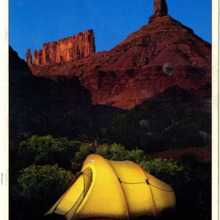 SCABOOK072-M05-1983-Cata02-001.pdf