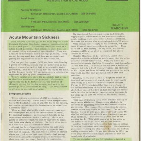 SCABOOK072-M18-1976-Cata02-001.pdf