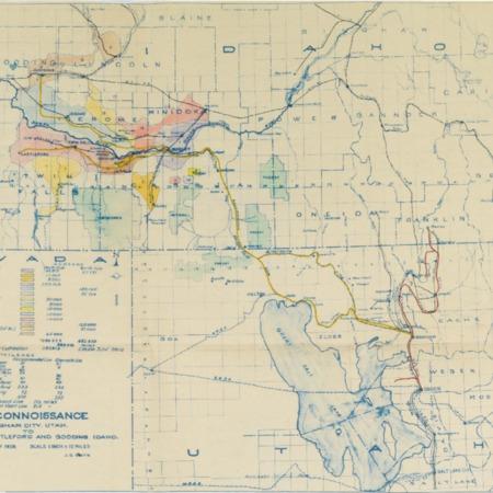 SCA625p1-G996_Map2.pdf