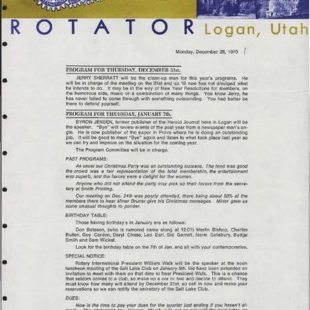 SCA979p206-R74-19701228-19721226.pdf