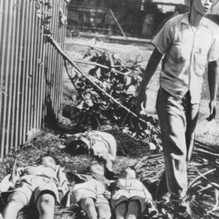 Ayala_FilipinosKilledByBombs.png