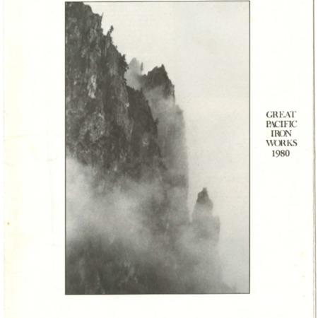 SCABOOK072-G11-1980-Cata03-001.pdf