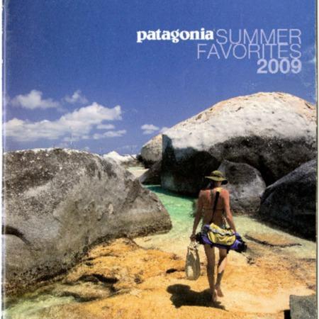 SCABOOK072-P02-2009-Cata04-001.pdf