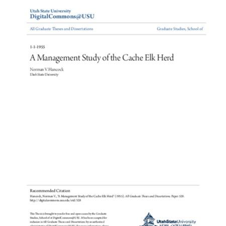 SCA639p9-H191.pdf