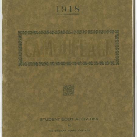 SCAMSS0001Ser02Bx009Fd07-CrimAnn-1918.pdf