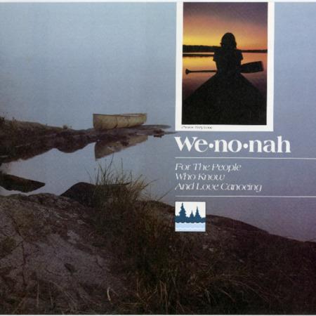 SCABOOK072-W14-1984-Cata01-001.pdf