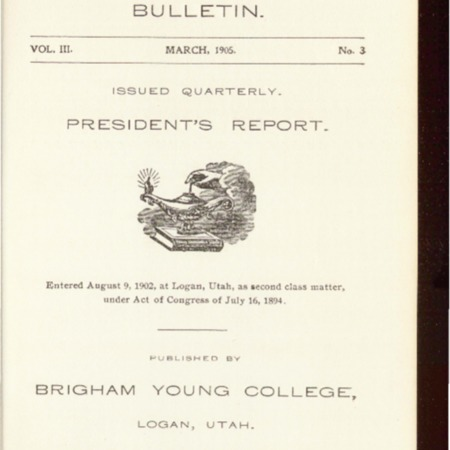 SCAMSS0001Ser01Bx006-1904-Bull3-Pres.pdf