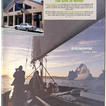 SCABOOK072-P02-2003-Cata01-001.pdf