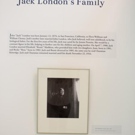 JackLondonExhibit-006_Jack London Family.jpg