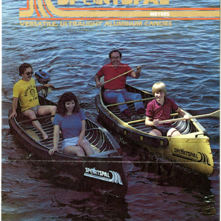 SCABOOK072-S46-1982-Cata01-001.pdf