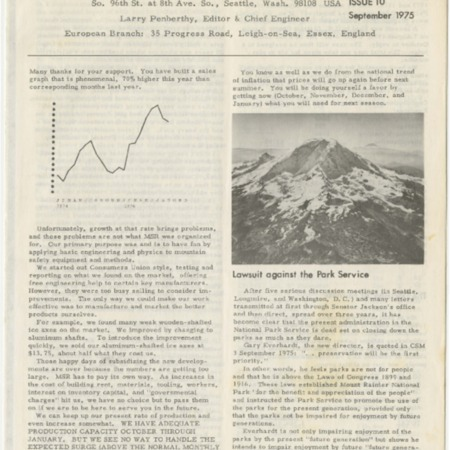SCABOOK072-M18-1975-Cata02-001.pdf