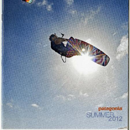 SCABOOK072-P02-2012-Cata03-001.pdf