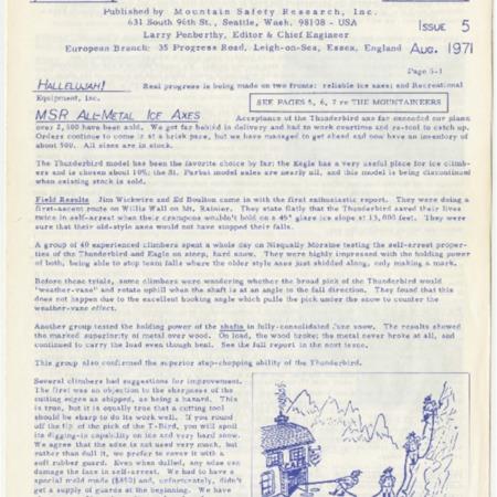 SCABOOK072-M18-1971-Cata02-001.pdf