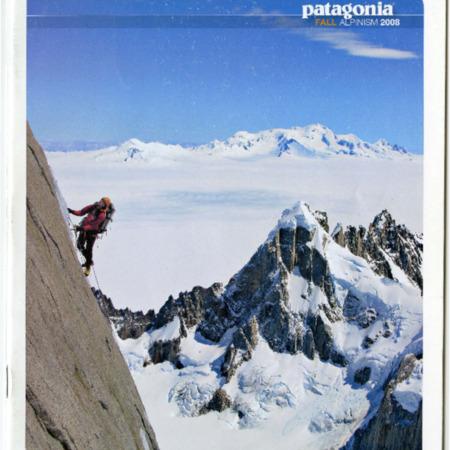 SCABOOK072-P02-2008-Cata11-001.pdf