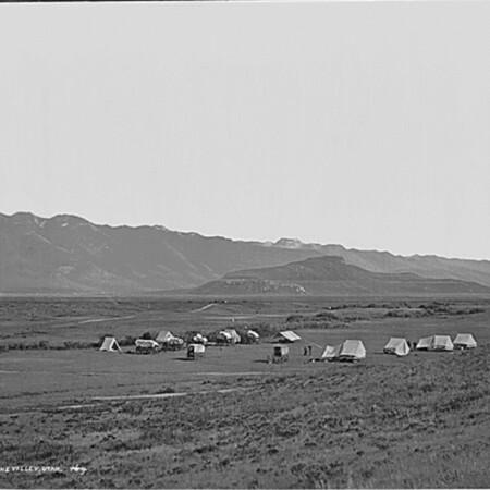 3 Cache Valley Camp.jpg