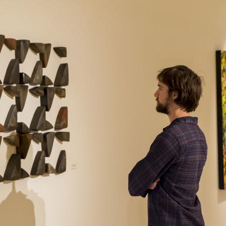 Gallery-138.jpg