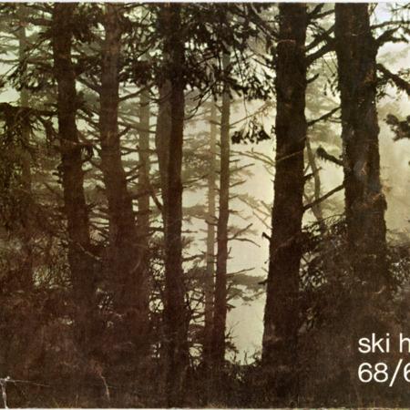 SCABOOK072-S05-1968-Cata01-001.pdf