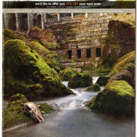 SCABOOK072-P02-2012-Cata06-001.pdf