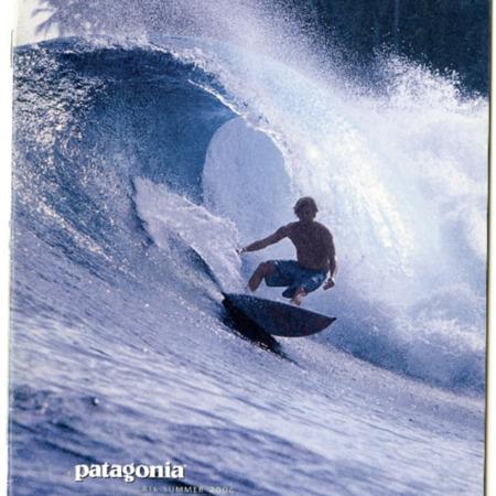 SCABOOK072-P02-2004-Cata04-001.pdf