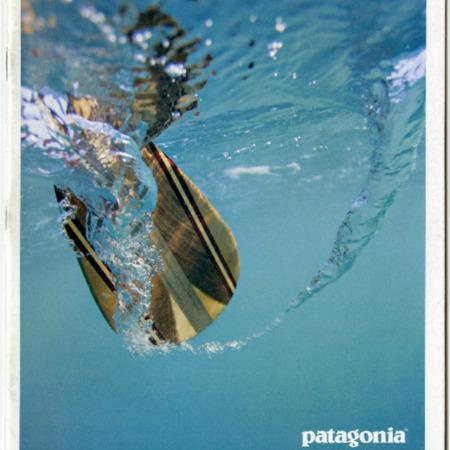 SCABOOK072-P02-2007-Cata05-001.pdf