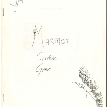 SCABOOK072-M05-1990-Cata01-001.pdf