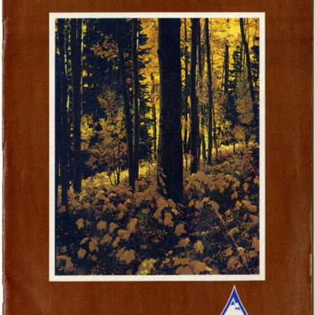 SCABOOK072-H07-1976-Cata02-001.pdf