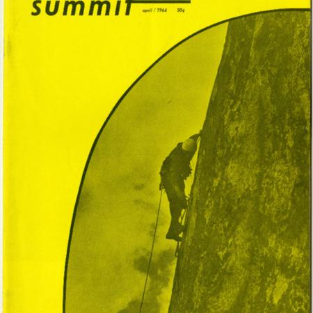 SCABOOK072a-S01-1964-Seri03-001.pdf